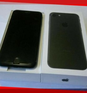 apple iPhone 7 на-256гб