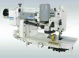 Пуллеры к швейным машинам