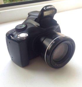 Canon PowerShot SX40 SH