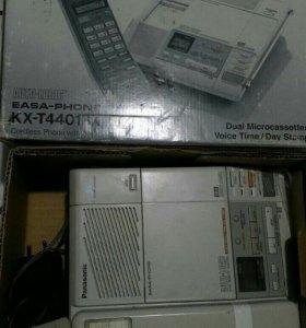 Телефон на запчасти