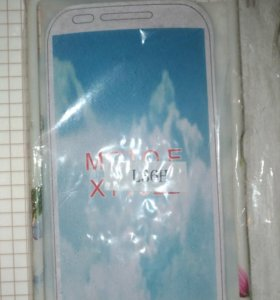 Чехол на Sony Xperia Z