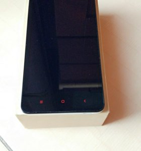 "Xiaomi redmi 2 4,7"" 2/16gb идеальное состояние"