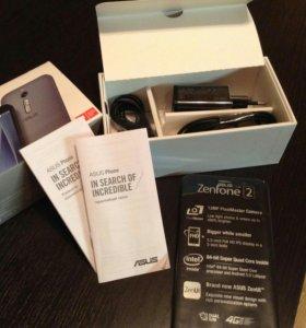Asus ZenFone 2 ZE551ML 4Gb /32Gb (в идеале)