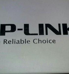 TR-LINK