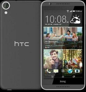 HTC 820 обмен на Apple iPhone