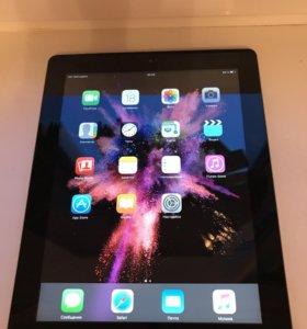 iPad 2 64 гб Wf-3G