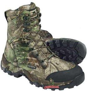 Обувь мужская Irish Setter 3858 Shadow Trek
