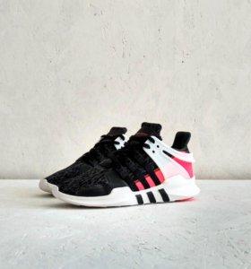 Adidas originals EQT support ADV оригинал