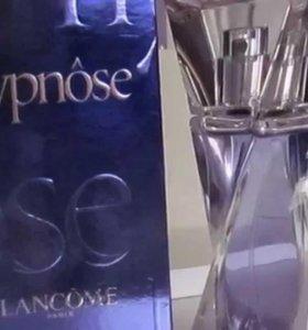 Гипноз LANCOME