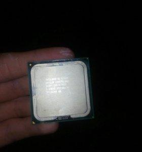 Intel Core 2 Duo 2.8 gg