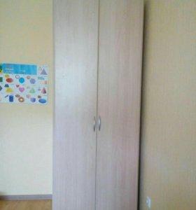 Угловой шкаф кровать матрас