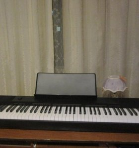 Цифровое пианино Casio CDP - 130
