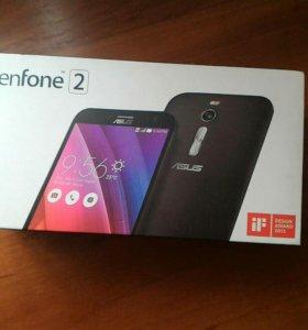 Аsus ZenFone 2 551ml 4/32.