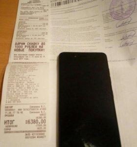 Телефон highscreen easy s. Обмен не интересен