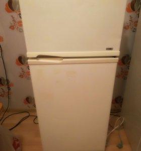 Холодильник philips