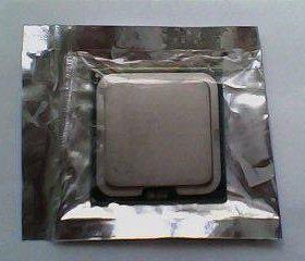 """продам процессор """" Intel Celeron -420"""""""