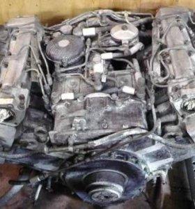 Двигатель Д 37 и Д20
