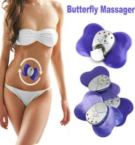 Для похудения, тренажёр бабочка