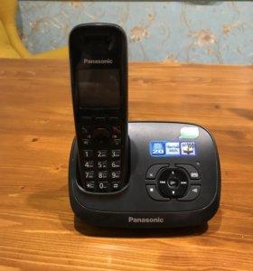 Panasonic KX-TG6521RUT