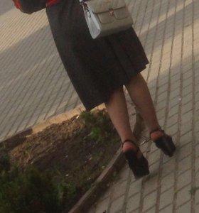 Платье турецкое отдам за 3 тыс