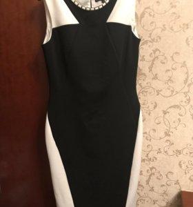 Платье новое.Dorothy Perkins