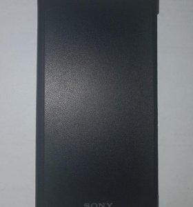 Чехол для Sony Z 2