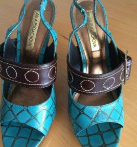 Туфли, босоножки Эконика 37размер