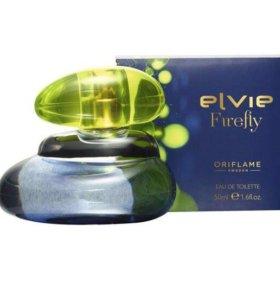 Туалетная вода Elvie Firefly от Орифлейм