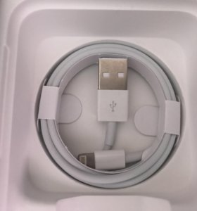 Провод USB для айфон