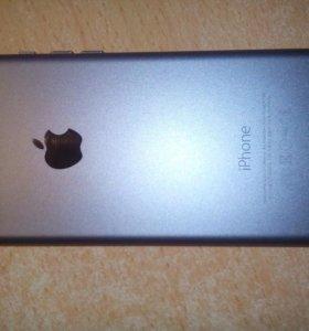 iPhone 5 16G сделан как шестой. Только продажа.