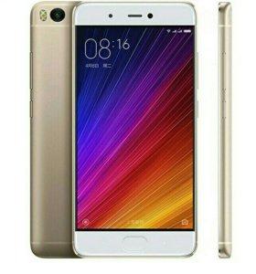 Телефон Xiaomi Mi5S