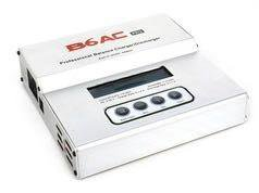 Зарядное устройство универсальное skyrc imax B6AC