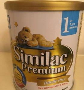 Смесь Симилак Премиум Similak Premium
