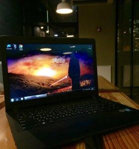 Ноутбук Lenovo Ideapad 100-14