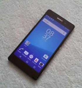Sony Xperia Z2 D6503 Lte 16Gb