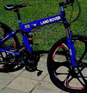 Купить Велосипед Диски Bentley