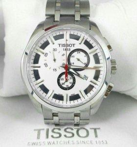 Часы Тissot
