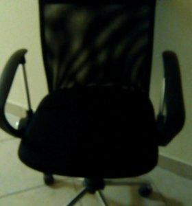 Кресло офисное ,