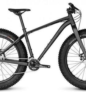 Новый велосипед BMW Велосипед БМВ Х1 Новый велосип