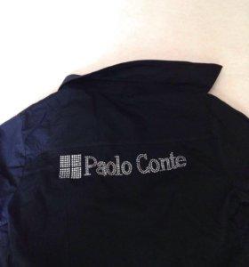 """Рубашка """"Paole Conte"""""""