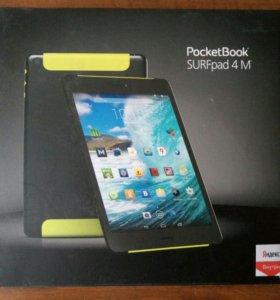 Планшет PocketBook