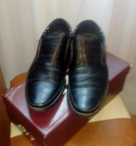 Туфли 39 раз