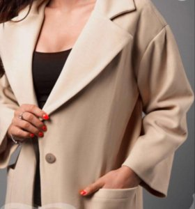 Пальто 👍👍
