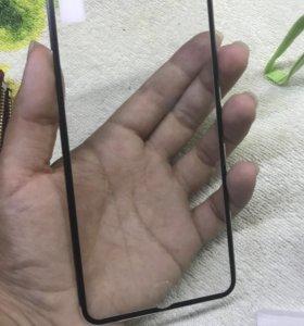 Стекло iPhone 6+/6s+