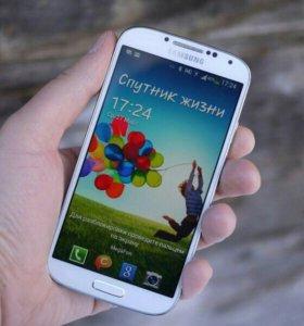 =Samsung S4=