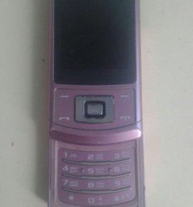 Samsung 3500