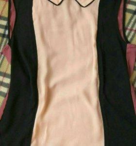 Блузка , кофта , топ женский