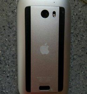 Мышь сенсорная apple