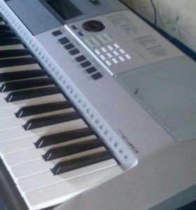 Yamaha psr e 413