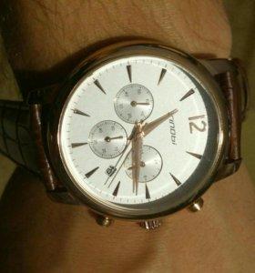 Часы кварцевые Sinobi